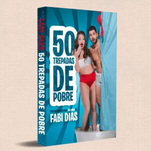 50tdp_destaque-quadrado