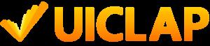 UiclapLogo-final